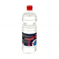 Diluant pentru vopsea / lac alchidic, Terpinol DTJ, 1 L