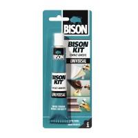 Kit Bison, tip prenadez, universal, 50 ml