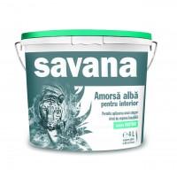 Amorsa perete Savana, interior, 4 L