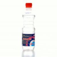 Diluant pentru vopsea / lac alchidic, Terpinol DTJ, 0.5 L