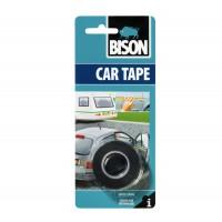Banda dublu adeziva Bison Car Tape, 1,5 m