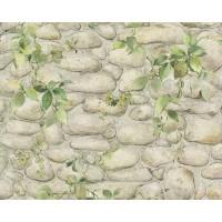 Tapet hartie, model piatra, AS Creation Decora Natur 4 834416, 10 x 0.53 m