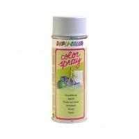 Spray grund, Dupli-Color, gri, interior / exterior, 400 ml