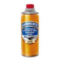 Diluant email pentru metal, Hammerite, 0.5 L