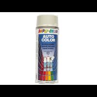 Spray vopsea auto, Dupli-Color, alb 13, interior / exterior, 350 ml