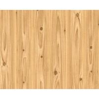 Tapet hartie, model lemn, AS Creation Decora Natur 4 779915, 10 x 0.53 m