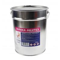 Grund pentru metal G735, interior / exterior, rosu oxid, 25 kg