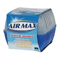 Dezumidificator / aparat absorbtie umiditate Air Max, interior, 450 gr