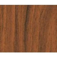 Autocolant lemn pentru mobila, nuc auriu, D-c-Fix 1317-200, 0.45 x 15 m