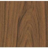 Autocolant lemn pentru mobila, nuc, D-c-Fix 1844-200, 0.45 x 15 m