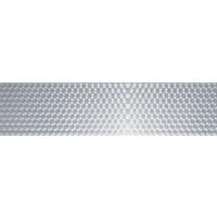 Autocolant vitraliu D-c-Fix Circles 2031-200, transparent, 0.45 x 15 m