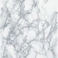 Autocolant marmura D-c-Fix 2256-200, alb + gri, 0.45 x 15 m