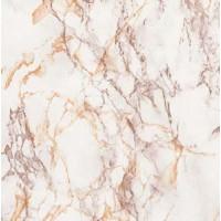 Autocolant marmura D-c-Fix 2455-200, alb + crem, 0.45 x 15 m