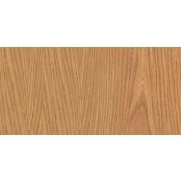 Autocolant lemn pentru mobila, ulm japonez, D-c-Fix 5157-200, 0.9 x 15 m