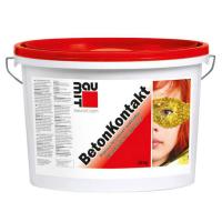 Amorsa perete Baumit BetonKontakt, interior / exterior, 20 kg