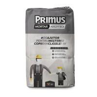 Mortar de zidarie / BCA Primus, interior / exterior, gri, 25 kg