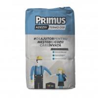Adeziv termosistem pe OSB ADT93 Primus, interior / exterior, 25 kg