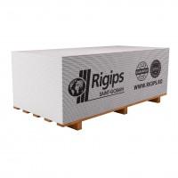 Placa gips carton tip A Rigips RB 12.5 x 1200 x 3000 mm