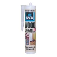 Bison wood-mastic pentru lemn, artar, 300 ml