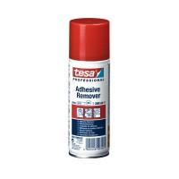 Spray indepartare adeziv, tesa 60042, transparent, 200 ml