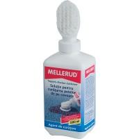 Solutie de curatat covoare, Mellerud, 0.5 L