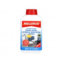 Solutie de curatat mase plastice, Mellerud, 0.5 L