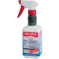 Solutie de curatat mucegaiul, fara clor, Mellerud, 0.5 L