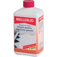 Solutie de ingrijire a gresiei, Mellerud, 1 L