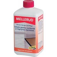 Solutie de ingrijit marmura, Mellerud, 1 L