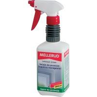 Solutie protectie antimucegai, Mellerud, 0.5 L