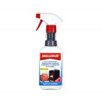 Solutie de curatat seminee / aragaz, Mellerud, 0.5 L