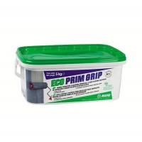 Amorsa de aderenta, Mapei Eco Prim Grip, interior / exterior, 5 kg