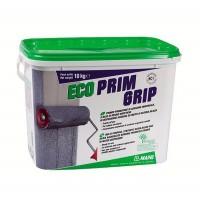 Amorsa de aderenta, Mapei Eco Prim Grip, interior / exterior, 10 kg