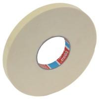Banda dublu adeziva pentru fixare, Tesa 64958, 25 m x 19 mm