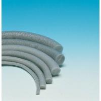 Cordon cu sectiune rotunda, pentru reglarea grosimii de turnare a etansantilor, Mapei Mapefoam, interior / exterior, 10 mm