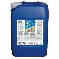 Tratament de hidrofobizare pe baza de rasini siliconice, Mapei Antipluviol, interior / exterior, 10 Kg