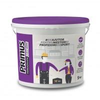 Hidroizolatie minerala, flexibila, interior / exterior, Primus MHF81, 5 kg