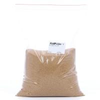 Quartz pentru tencuieli de soclu, Adeplast galben, interior / exterior, 4.3 kg