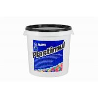 Hidroizolatie bituminoasa Mapei Plastimul 12 kg
