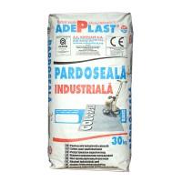 Pardoseala industriala, Adeplast PIC 300, gri deschis, 30 kg