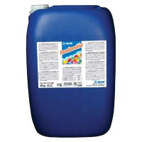 Latex pentru Kerabond T - R sau Adesilex P10, Mapei Isolastic, 25 kg