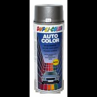 Spray vopsea auto, Dupli-Color, bej metalizat, interior / exterior, 350 ml
