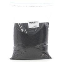 Quartz pentru tencuieli de soclu, Adeplast negru, interior / exterior, 4.3 kg