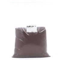 Quartz pentru tencuieli de soclu, Adeplast maro inchis, interior / exterior, 4.3 kg
