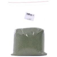 Quartz pentru tencuieli de soclu, Adeplast verde, interior / exterior, 4.3 kg