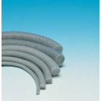 Cordon cu sectiune rotunda, pentru reglarea grosimii de turnare a etansantilor, Mapei Mapefoam, interior / exterior, 30 mm