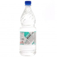 Diluant pentru vopsea / lac alchidic, Baudeman DB 230 - P, 0.9 L