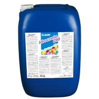 Aditiv hidrofug Mapei Idrocrete DM 25 kg