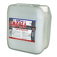 Amorsa acrilica pentru sapa autonivelanta Adeplast, interior / exterior, 3 L