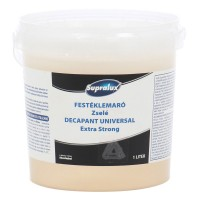 Decapant universal Supralux Extra Strong, 1 L